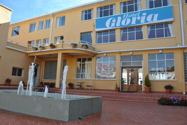 hotelgloria_copacabana_204553821