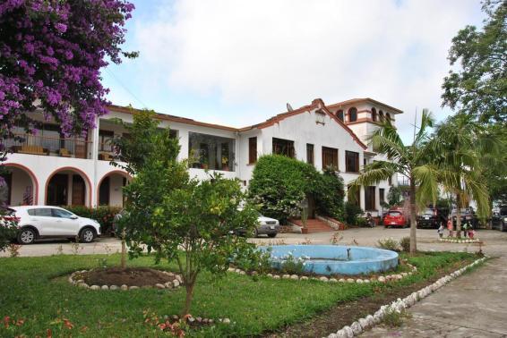 hotelgloria_coroico_171659662