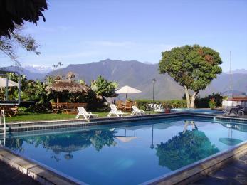 hotelgloria_coroico_171659996