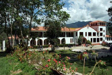 hotelgloria_coroico_171660290