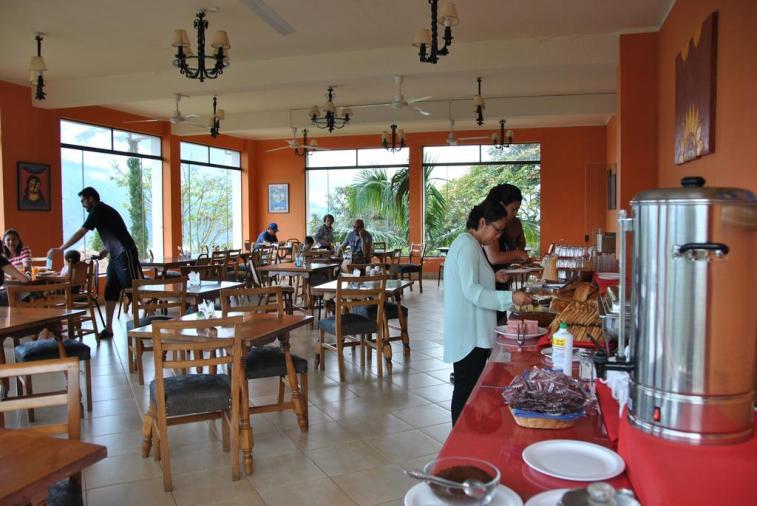 hotelgloria_coroico_171660710