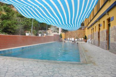 hotelgloria_urmiri_171668034