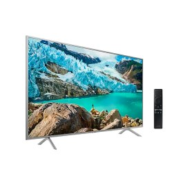 Smart TV Samsung RU7150 serie 7 de 65 pulgadas, 4K Ultra HD