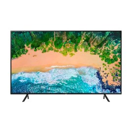 Smart TV Samsung RU7100 serie 7 de 75 pulgadas, 4K Ultra HD
