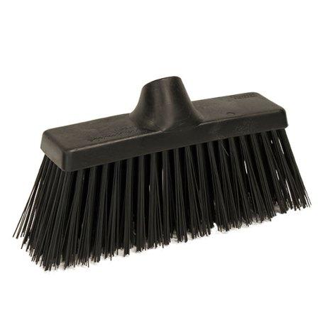 Cepillo Barrendero de calle – 0645