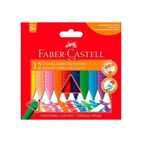 fabercastell_crayones12_2007_1