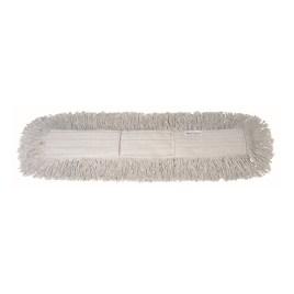 Mopa seca de algodón Italimpia Tufting