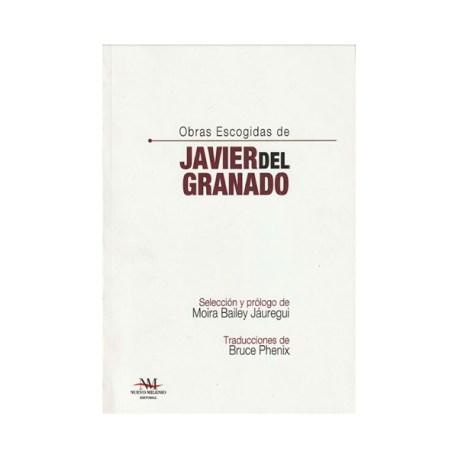 nuevomilenio_delgranado_2007_1