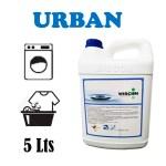 Detergente líquido neutro de prendas Wiscon URBAN