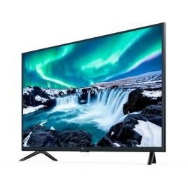 Smart TV Xiaomi de 32 pulgadas