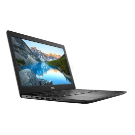 "Laptop DELL i7 3593 – Pantalla 15.6"" (i7-1065G7, 8GB RAM DDR4, 256GB SSD, color negro, teclado americano)"