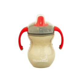 Vaso entrenador bebesitos 14oz