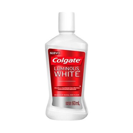 colgate_luminouswhite_2009_1