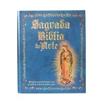 Sagrada Biblia de Arte