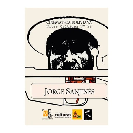 cinemateca_jorgesanjines_2010_1