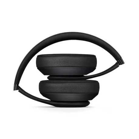 beats_studio3black_2101_2