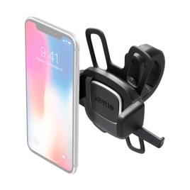 Soporte celular iOttie para usar en bicicleta