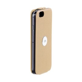 Funda Just Mobile para Apple iPhone 6