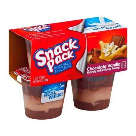 snackpack_chocovainilla_2102_1