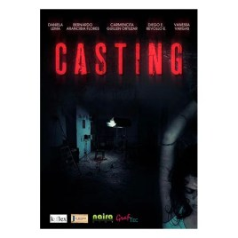 Casting, 2010 (streaming, alquiler 48h)