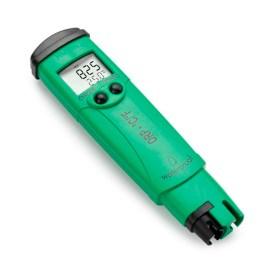 Hanna Instruments Tester de ORP y temperatura