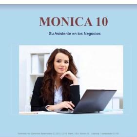 monica_screenshot_2107_1