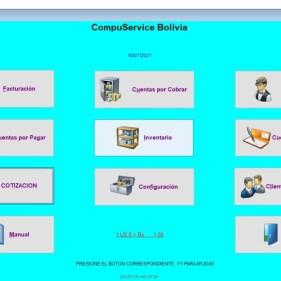 monica_screenshot_2107_2