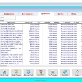 monica_screenshot_2107_3