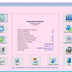 monica_screenshot_2107_4