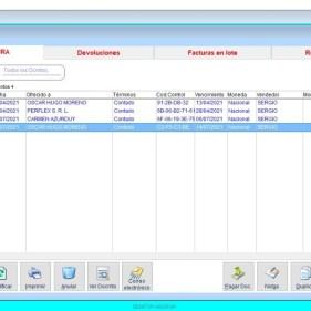 monica_screenshot_2107_5