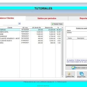 monica_screenshot_2107_8
