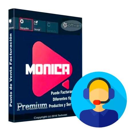 soporte_monica_2107_1