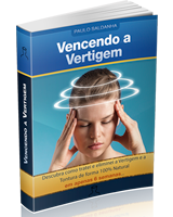 Vencendo a Vertigem - Ebook
