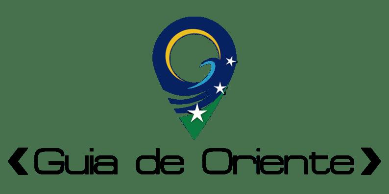 GUIA_DE_ORIENTE
