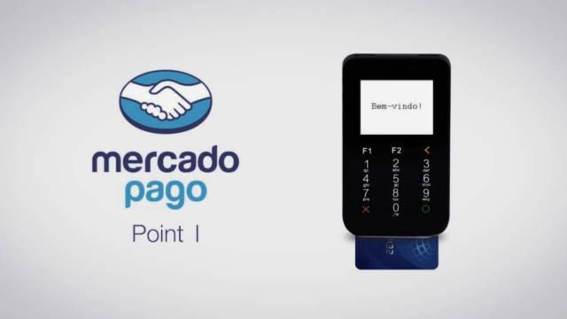 Mercado Pago Point I: É Uma Boa Máquina de Cartão? | Vendedor Informal