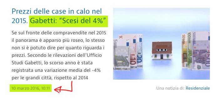 vendere_Casa_prezzi
