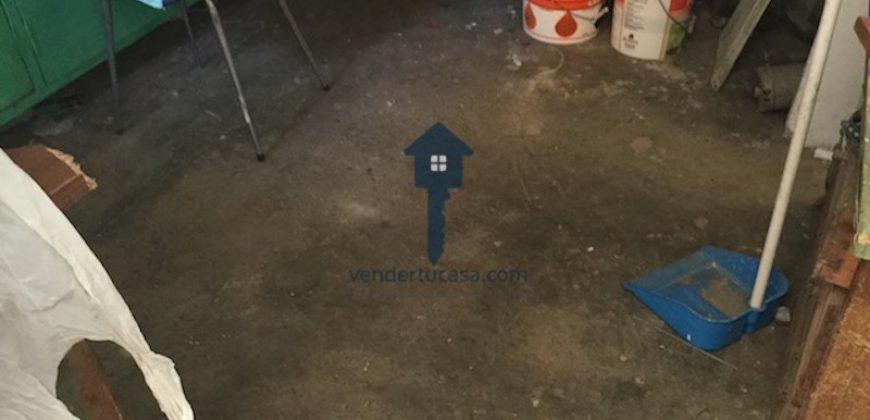 Casa en Ingeniero de la Cierva