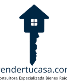 vendertucasa.com Consultora