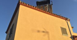 Chalet en Condequinto