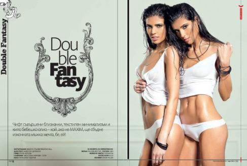 Playboy, Esquire, Maxim magazine designs 125