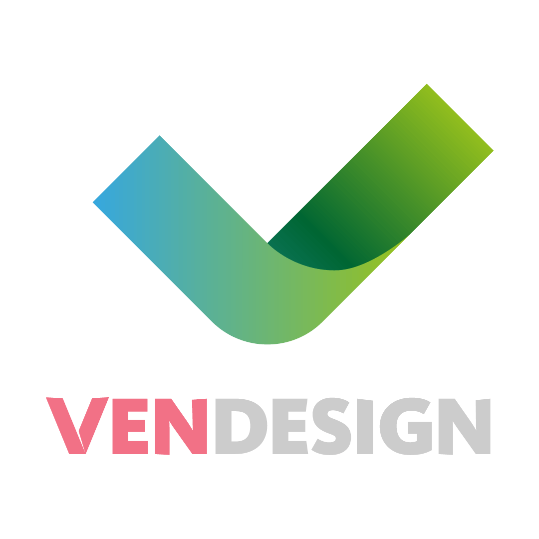 vendesign logo