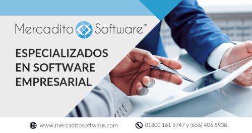 Banner-Mercadito-Software-Especializados