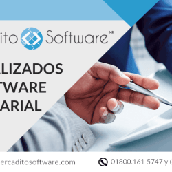 Banner-Mercadito-Software-Especializados