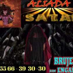 ALIADA2