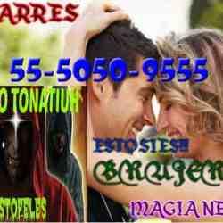 BRUJO NEGRO* AMARRES INMEDIATOS!!