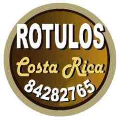 Rotulos Costa Rica 2017 (2)