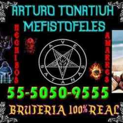 ARTUROTONATIUH10