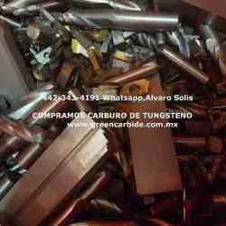 car52017-08-17 10.27.45