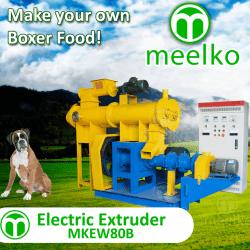 MKEW80B - BOXER(1)