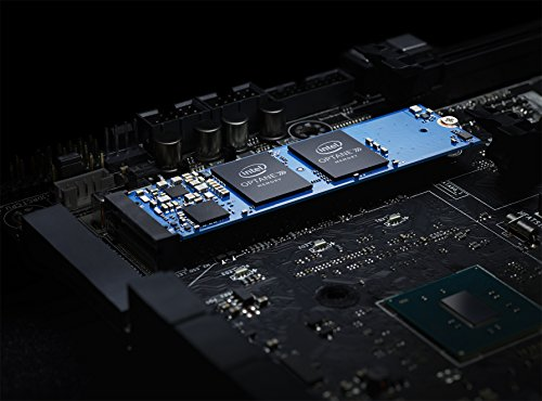 Intel MEMPEK1W016GAXT Módulo de Memoria, 16 GB, 900 MB/s - VendeTodito